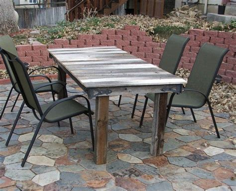 make your own patio furniture tips for your own outdoor furniture decor around