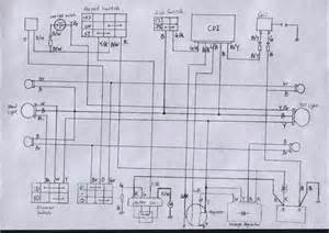 wiring diagram for 150cc gy6 scooter wiring get free image about wiring diagram