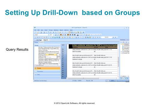 get 31 lorexddns net drill report template using sap reports as a linked open data front