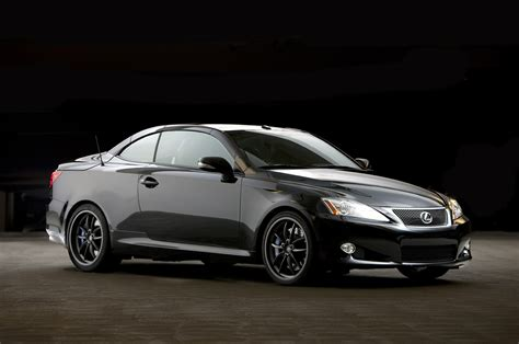 Lexus If Sport F Sport Lexus Is C Car Tuning