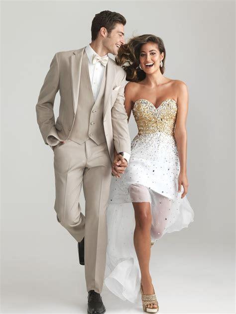 17 Best ideas about Beige Suits Wedding on Pinterest