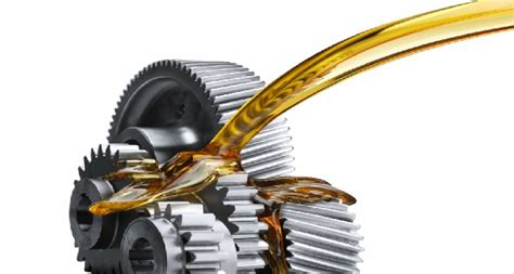 Gear Oli Gear Matic aditif yang terkandung dalam oli motor banyak macam dan fungsinya federal oli spesialis