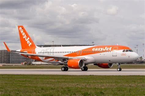 cancellation letter easyjet easy jet finds yet another way to make money gotta it yan baczkowski