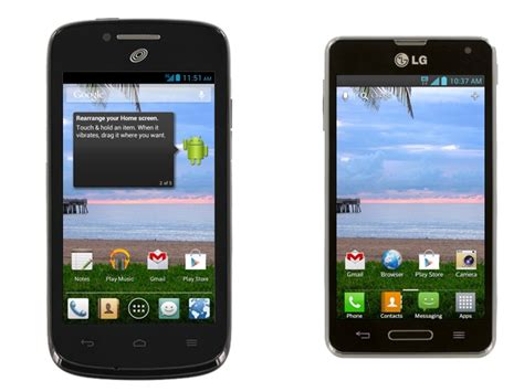 new lte smartphones for straighttalk and net10 coming soon
