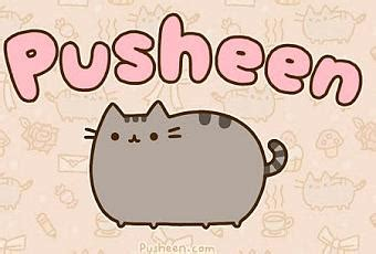 Q Significa Sketches by 191 Qui 233 N Es Pusheen Paperblog