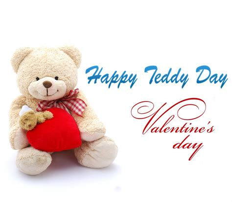 day bears advance teddy day whatsapp dp wallpapers images pictures