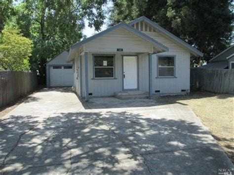santa rosa california reo homes foreclosures in santa