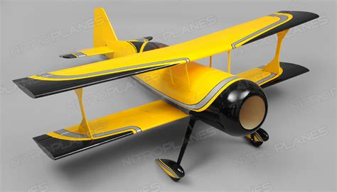 best rc trainer best rc airplane trainer electric best rc remote