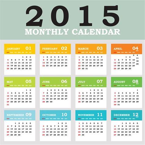 A Calendario En Inglés Calend 225 Em Ingl 234 S Meses E Dias Da Semana Em Ingl 234 S