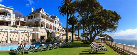 ellerman house ellerman house luxury hotel in cape town south africa