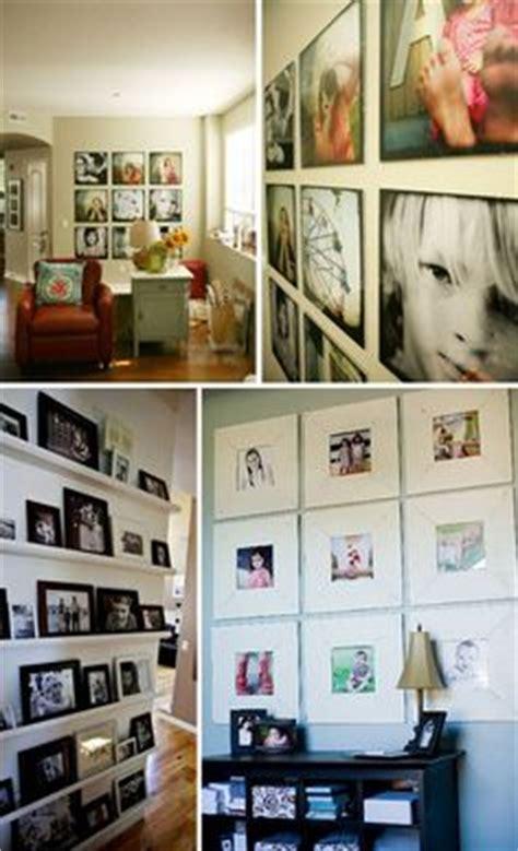 decoracin de paredes con fotos 1000 images about 161 decora con fotos on pinterest ideas