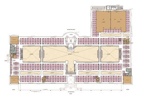 layout of limeridge mall limeridge mall floor plan beautiful limeridge mall floor