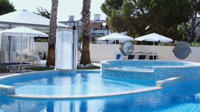 subito it vacanze abruzzo offerte residence e appartamenti vacanze con piscina in