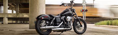 Schaeffers Harley Davidson by Hog Schaeffer S Harley Davidson 174 Orwigsburg Pennsylvania