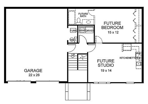 split foyer house plans inspiring split foyer floor plans photo home building plans 68033