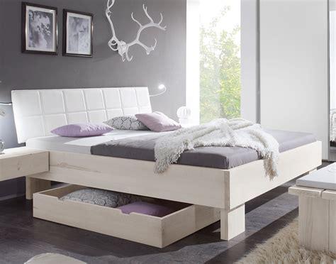 kleine schlafzimmer ideen
