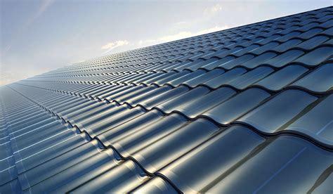 tile roof solar hantile solar roof tiles