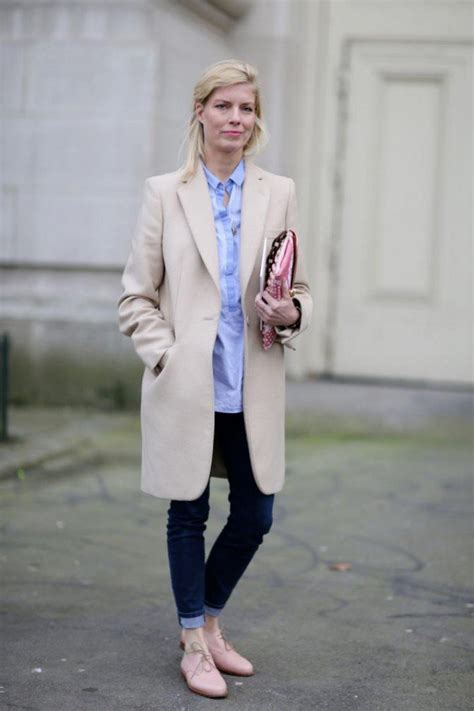 how to wear womens oxford shoes how to wear oxford shoes 2018 fashiongum