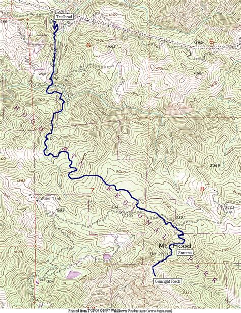 hiking maps related keywords suggestions for hiking map