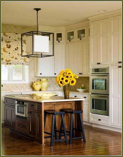 salvaged kitchen cabinets salvaged kitchen cabinets for sale salvaged kitchen