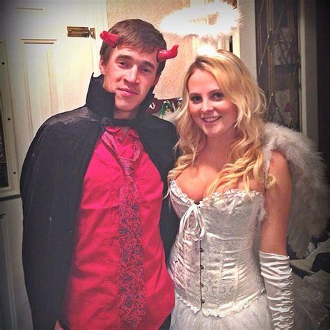 sexy couples halloween costumes popsugar love sex