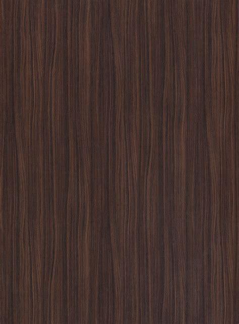 mm deco walnut dark brown texture laminate vava