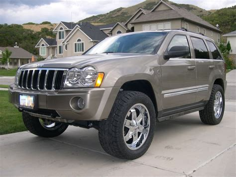 jeep grand cherokee wk 2005 2006 2007 2008 2009 2010 service repair 2000 jeep grand cherokee 6 lift kit