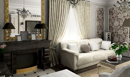 Tallahassee Upholstery by Furniture Tallahassee Furniture Direct Groupon