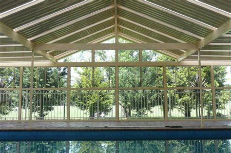 Sunrooms Plus Pool And Spa Enclosures Sunrooms Plus