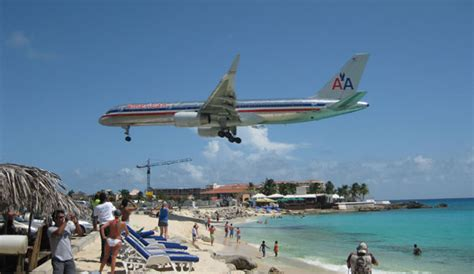where does a st go affordably fun things to do in st maarten 171 diary of a