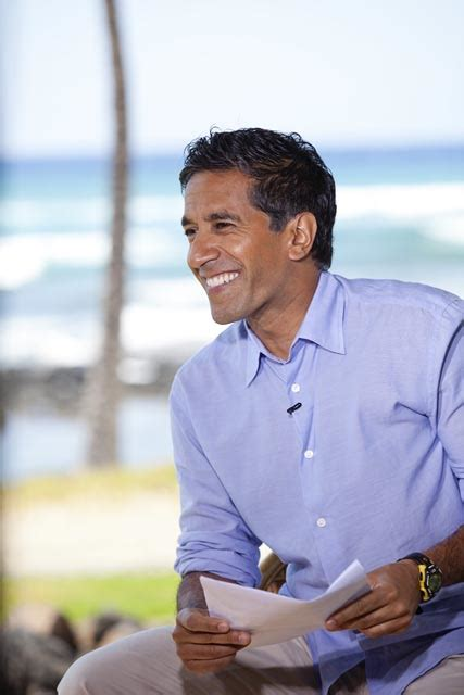 dr sanjay gupta dr sanjay gupta cnn s doctor to the world