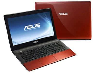asus k450ca wx085d price in the philippines and specs