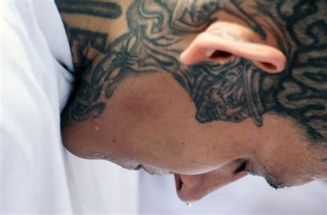 alleged ms 13 gang member on fbi s most wanted list
