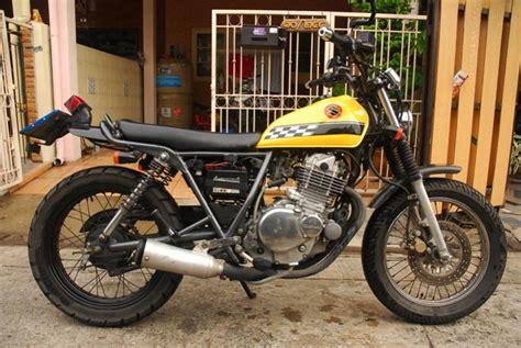 Suzuki Big Boy 250 47 Best Images About Motorcycles On Australia