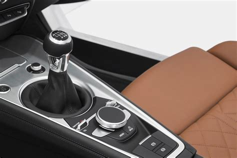 Audi Tt 2015 Interior by Audi Tt 2015 Interior Auto