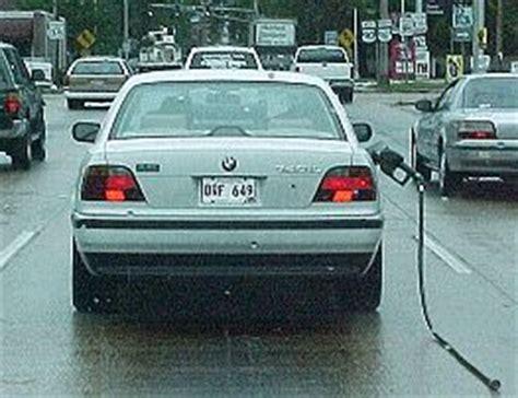 car acronyms