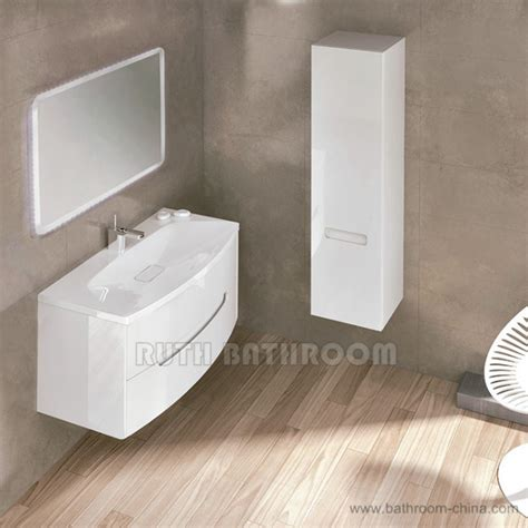 Bathroom Furniture Manufacturers Uk Bathroom Furniture Manufacturers Bathroom Cabinets Oe N851 Ooee China Manufacturer Bathroom