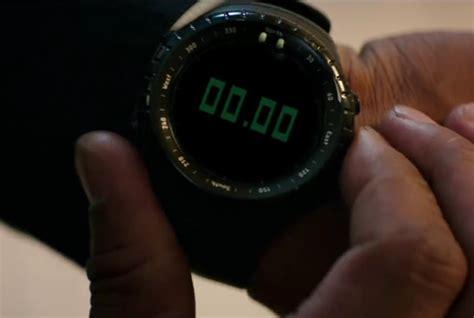 denzel washington watch in equalizer 2 denzel washington s watch in the equalizer 2 movie best