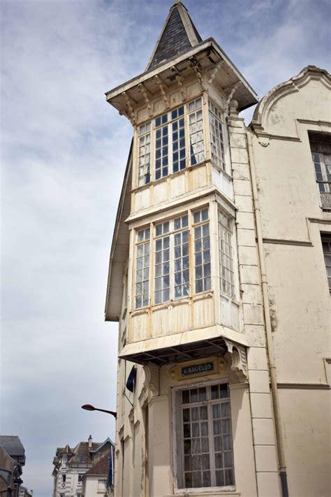 wimereux ses maisons color 233 es et l atlantic c 244 t 233