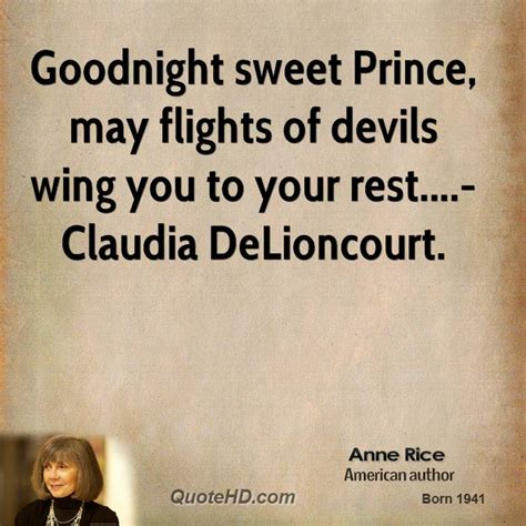 Goodnight Sweet Prince Pillow by Goodnight Text Quotes Quotesgram