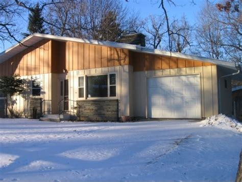 waupaca wisconsin reo homes foreclosures in waupaca