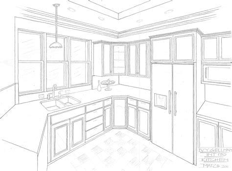interior design drafting templates 2 point perspective interior easy search drafting perspective