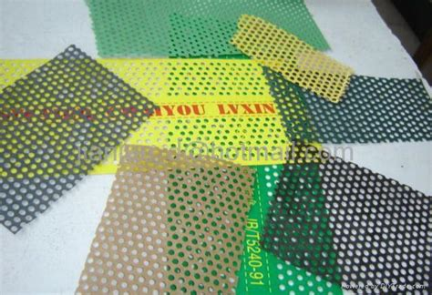 How To Make Perforated Paper - filter perforated paper zp zp001 djj china