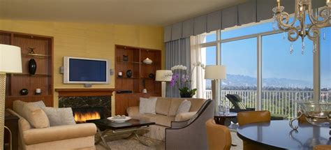 los angeles luxury hotel one bedroom suite the langham pasadena beverly los angeles holidays luxury holidays destinations