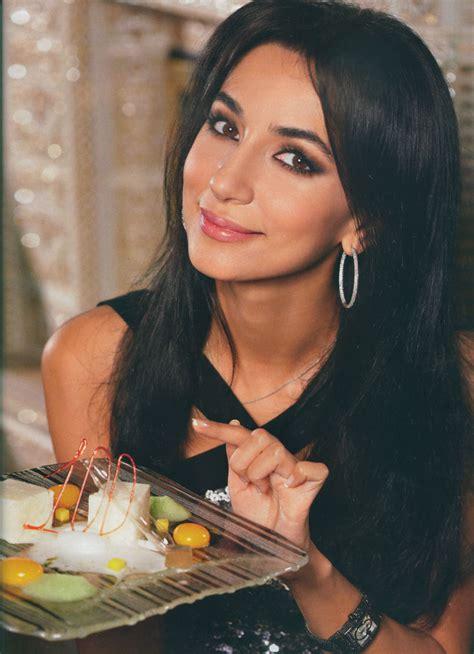 russian singer zara russian singer alchetron the free social