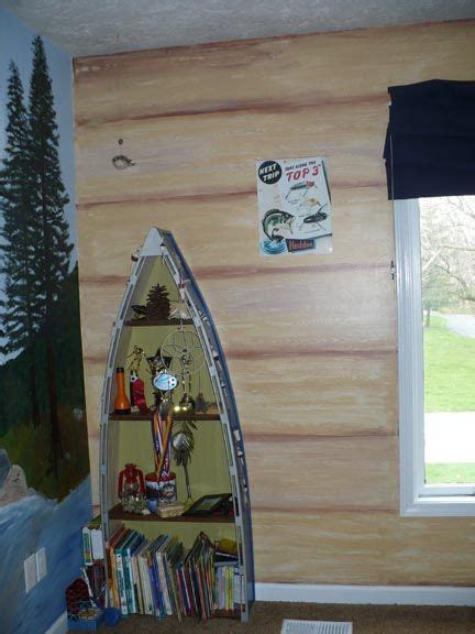 fishing bedroom decorating ideas 25 best ideas about boys fishing bedroom on pinterest
