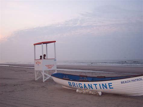 boat rentals brigantine nj brigantine island beach resort private pool vrbo