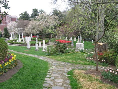 Memorial Gardens Concord Nc by Memorial Garden Concord Nc Photo