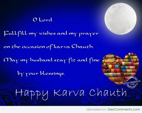 Karva chauth quotes for wife by husband karva chauth quotes m4hsunfo