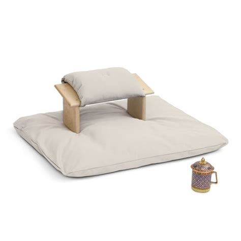 meditation bench cushion kneeling meditation bench set rounded legs samadhi